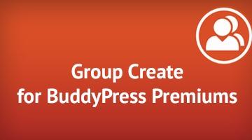 group-create-premiums