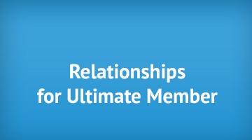 suiteplugins-banner-relationships