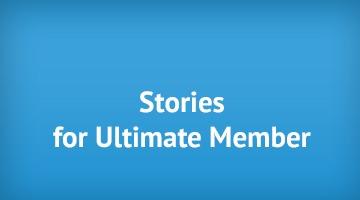 suiteplugins-banner-stories