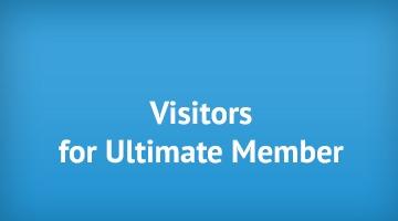 suiteplugins-banner-visitors
