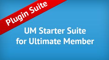 um-starter-suite