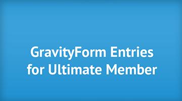 um-gf-entries