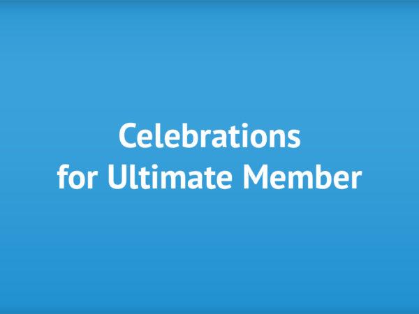celebrations-ultimate-member