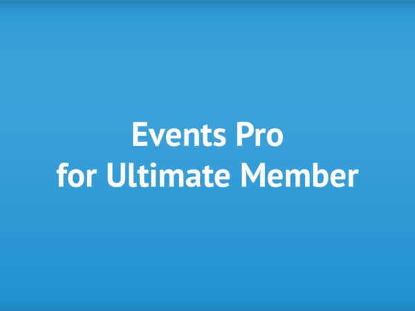 events-pro-banner