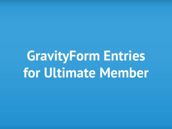 gravityform-entries-banner