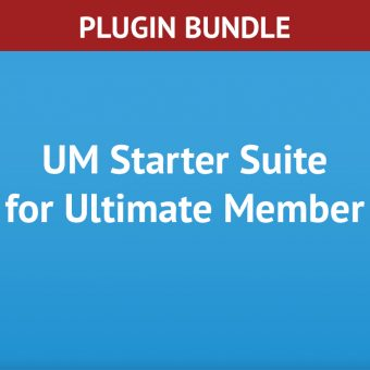 UM Starter Suite